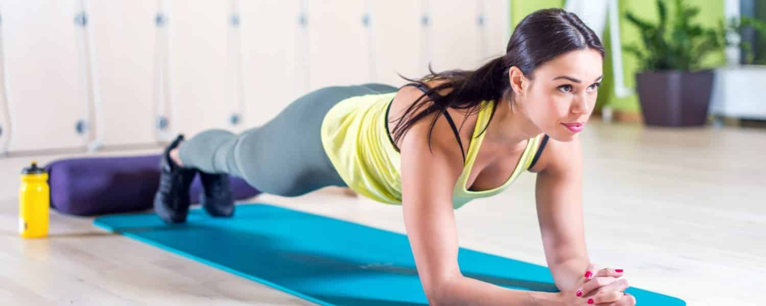 A Comprehensive Collection of Best Exercises for Weight Loss
