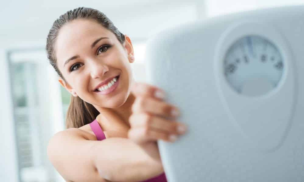 Your Ultimate Guide on Losing Weight