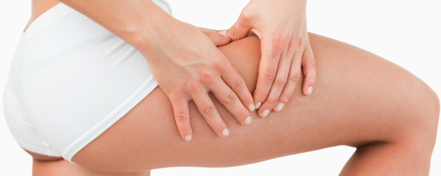 The Best Guide on How to Lose Thigh Fat