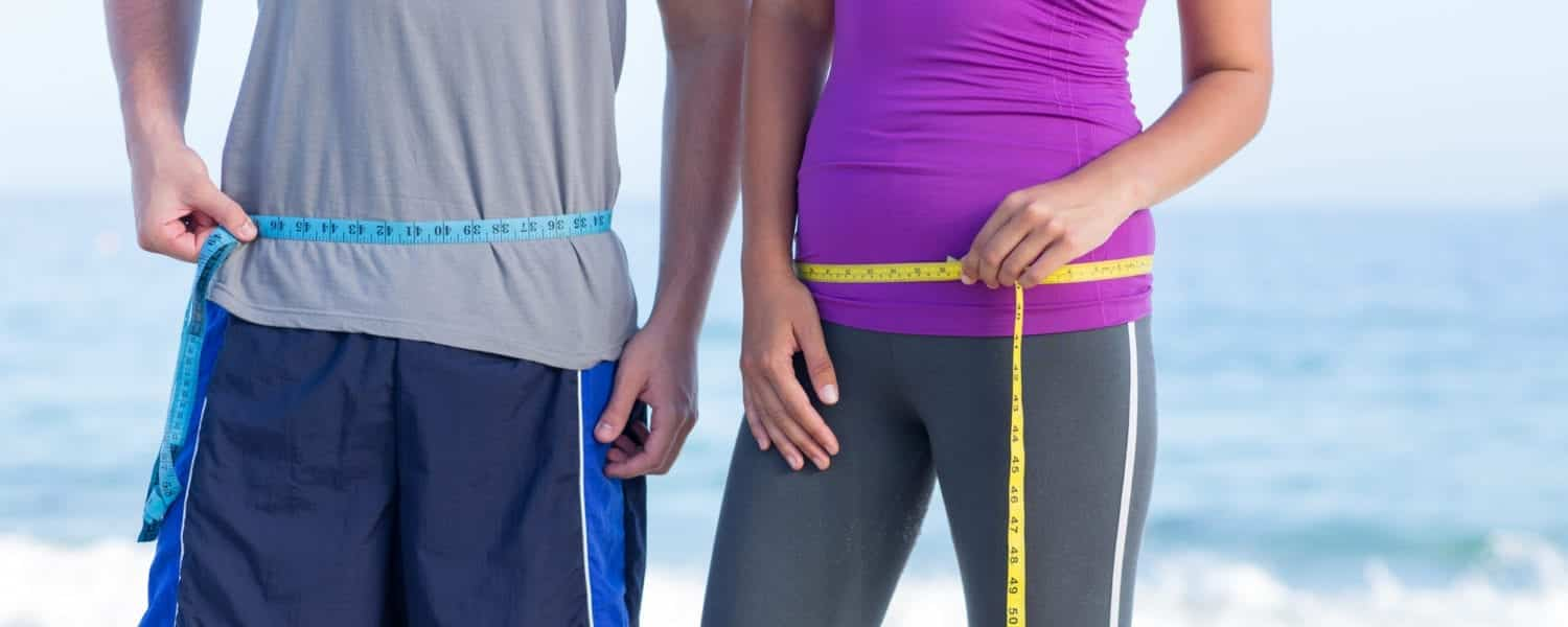 Motivate Yourself for Weight Loss with These Sensible Tips
