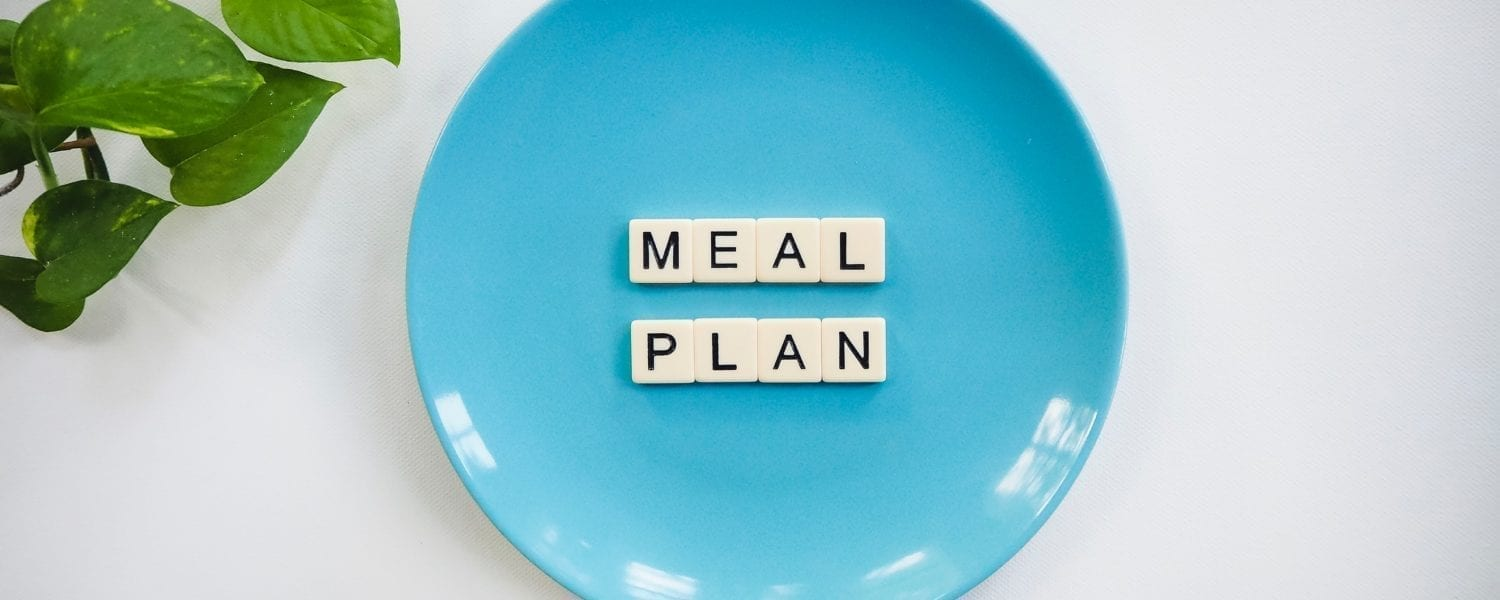 5 Hacks To Monthly Meal Planner Success – Part 1