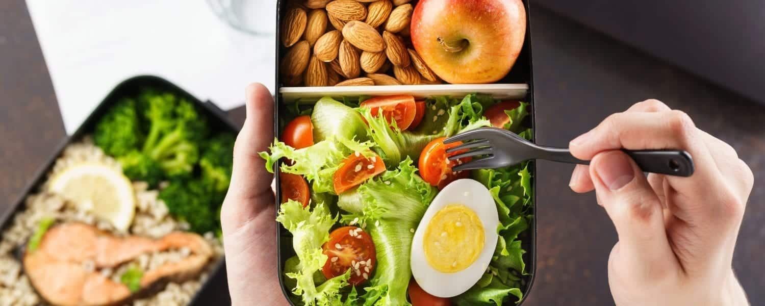 Warning! Are You Sabotaging Your Monthly Meal Planner?