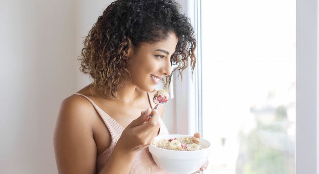How To Lose Face Fat From Your Custom Meal Planner
